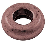 CLNF12 Antique Copper Lead and Nickel Free Washer 50 pack
