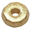 GLF49 Gold Lead Free Washer 50 pack