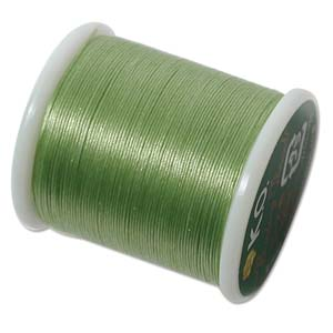 KO Thread 16 Apple Green