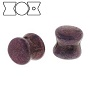 Pellet Beads 30 pack Vega on Chalk 03000 15726