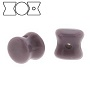 Pellet Beads 30 pack Opaque Purple 23030