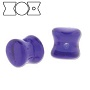 Pellet Beads 30 pack Cobalt 30090
