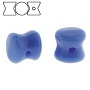 Pellet Beads 30 pack Opaque Blue 33100