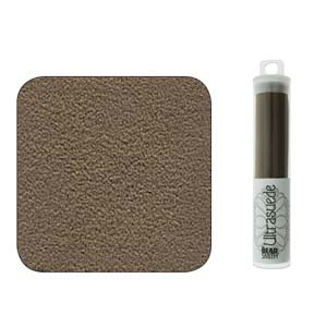 8.5 x 4.25 Ultrasuede Soft Woodhue 319
