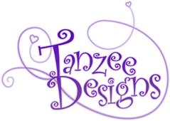 TanzeeDesigns
