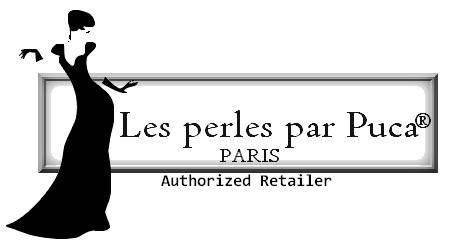 Les Perles Par Puca Authorised Retailer